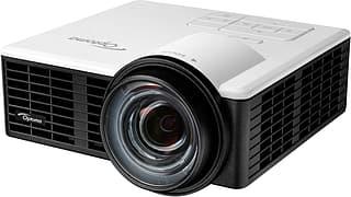 Optoma ML750ST Ultra Mobile LED -kompakti projektori