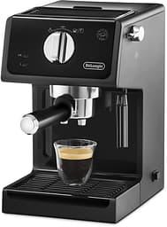DeLonghi ECP31.21 -espressokeitin