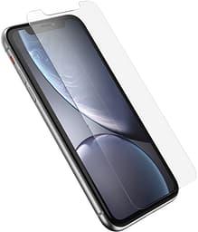 Otterbox Alfa Glass -panssarilasi, Apple iPhone 11