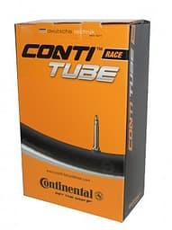 """Continental Race 28 Wide maantiepyörän sisärengas, 28"""""""