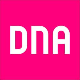 DNA Mini Data -liittymä