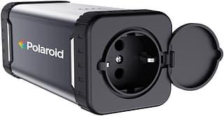 Polaroid PS100 Quick Charge 3.0 -varavirtalähde