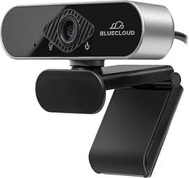 Bluecloud 1080p -web-kamera