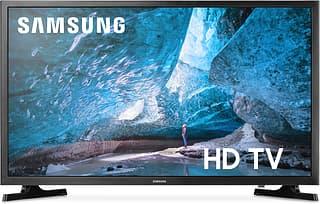 "Samsung UE32N4300 32"" Smart LED -televisio"