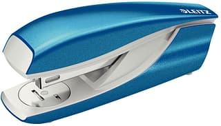 Leitz 5502 WOW nitoja, sininen