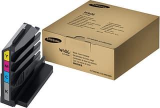 Samsung CLT-W406 -hukkavärisäiliö