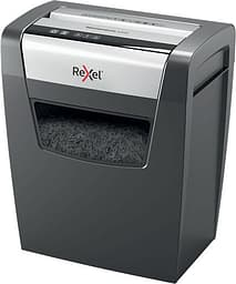 Rexel Momentum X410 P4 -paperintuhooja