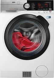 AEG L9WDG164C 9000-sarjan -kuivaava pesukone