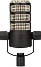 Rode PodMic -mikrofoni
