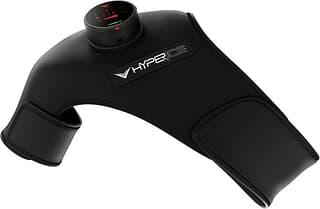 Hyperice Venom Shoulder R -värinä- ja lämpöhoito