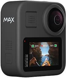 GoPro MAX -360-kamera