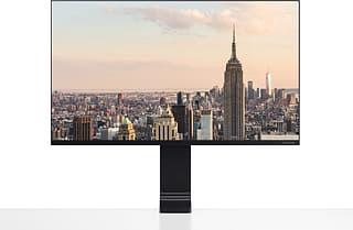 """Samsung The Space S27R750 27"""" -näyttö"""