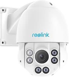 Reolink RLC-423 PTZ PoE -valvontakamera ulko- ja sisäkäyttöön