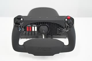 Honeycomb - Alpha Flight Controls -peliohjain, PC
