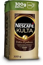 Nescafé Kulta -pikakahvi, 300 g