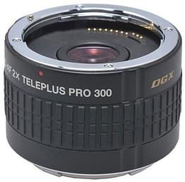 Kenko Pro 300 Digital 2.0X DGX -telekonvertteri, Canon