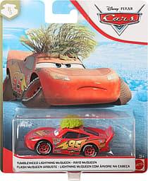 Disney Cars -pikkuauto, lajitelma