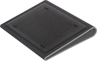 Targus Cooling Pad -kannettavan jäähdytysalusta, musta