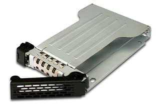 """IcyDock MB991Tray-B - 2.5"""" SAS/SATA -levykelkka"""