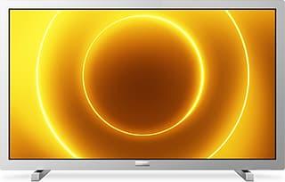 "Philips 24PFS5525 24"" Full HD LED-televisio"