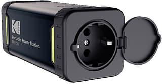 Kodak PPS100 Quick Charge 3.0 -varavirtalähde