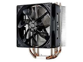 Cooler Master Hyper 212 EVO -prosessorijäähdytin