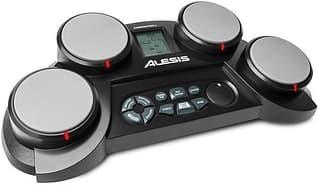 Alesis CompactKit 4 -rumpukone
