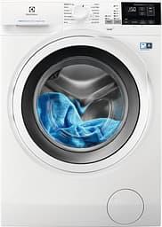 Electrolux EW7W5268E5 PerfectCare 700 -kuivaava pyykinpesukone