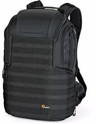 Lowepro ProTactic BP 450 AW II -kamerareppu