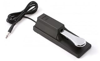 Nord Sustain Pedal  -pedaali