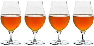Spiegelau Barrel Aged Beer -olutlasi, 4 kpl