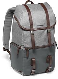 Manfrotto Windsor Backpack -kamerareppu