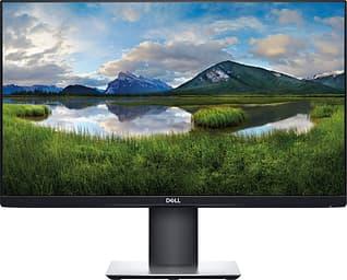 "Dell 24 Professional P2421DC 24"" WQHD -näyttö"
