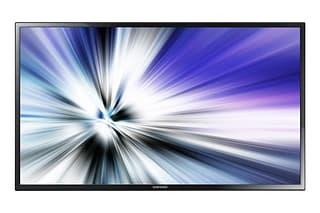 "Samsung SyncMaster MD46C 46"" Full HD LED-infonäyttö julkisiin tiloihin"