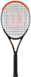 Wilson Clash 100 -tennismaila, kahvakoko 3
