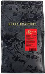 Kaffa Roastery Espresso Inferno -kahvipapu, 1 kg + 200 g