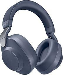 Jabra Elite 85h -Bluetooth-kuulokkeet, Navy Blue