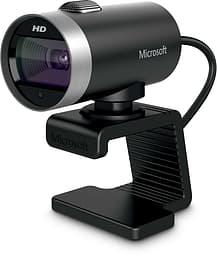 Microsoft LifeCam Cinema -web-kamera