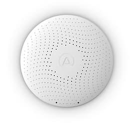 Airthings Wave Plus -radonilmaisin