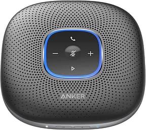 Anker PowerConf -bluetooth konferenssikaiutin
