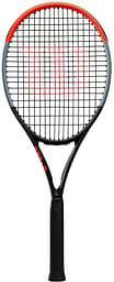Wilson Clash 100 Pro -tennismaila, kahvakoko 3