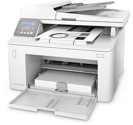 HP LaserJet Pro MFP M148dw -monitoimitulostin