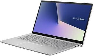 Asus ZenBook Flip 14 -kannettava, Win 10 64-bit