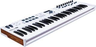 Arturia KeyLab Essential 61 -MIDI-ohjain