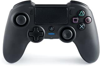 Nacon Asymmetric Controller -langaton peliohjain, PS4