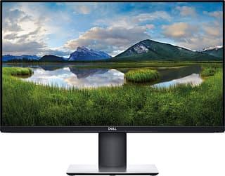 "Dell 27 Professional P2720D 27"" WQHD -näyttö"