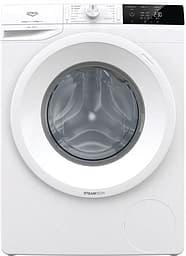 Upo P7143S -pyykinpesukone