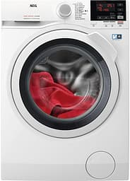 AEG L7WDB861G 7000-sarjan -kuivaava pesukone