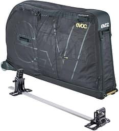 Evoc BIKE TRAVEL BAG PRO -kuljetuslaukku