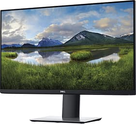 """Dell 27 Professional P2719H 27"""" Full HD -näyttö"""